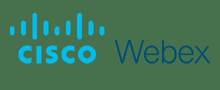 cisco-webex-logo1.png